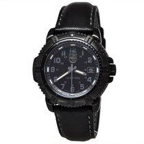 Luminox Steel Colormark 38mm 7251bo Watch