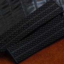 Hublot Rubber band / strap for bigbang 44mm case