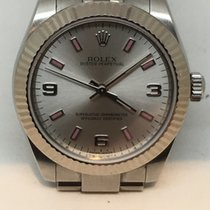 Rolex oyster 31 mm