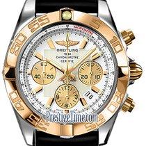 Breitling Chronomat 44 CB011012/a696-1pro2d
