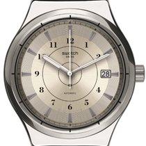 Swatch Sistem 51 Irony YIS400 SISTEM EARTH