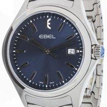 Ebel Wave 1216238
