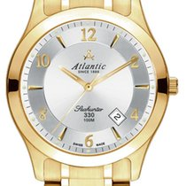 Atlantic Seahunter 31365.45.25