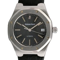 Audemars Piguet Royal Oak Automatic D 28188