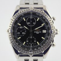 Breitling Chronomat A13048 Chronograph #A3172       1A Zustand