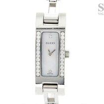 Gucci 3900L Diamonds