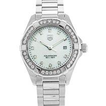 TAG Heuer Watch Aquaracer WAY1414.BA0920