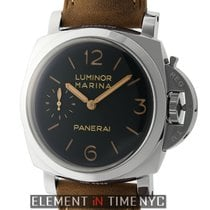 Panerai Luminor Collection Luminor Marina 1950 3 Days 47mm...