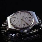 Enicar Vintage Ultrasonic Seapearl Men's Watch