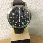 Aerowatch Les Grand Classiques Chronograph