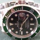 Rolex LV 50 TH Anniversary