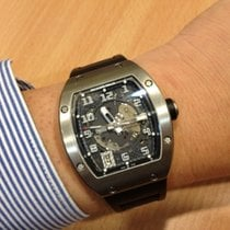 Richard Mille RM005 Mens Watch