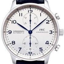 IWC Portugieser Chrono-Automatic IW371446