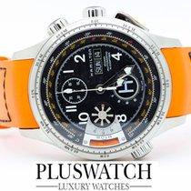 Hamilton Khaki Aviation X Copter Automatic Chronograph H766160...