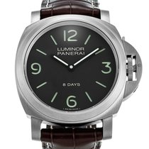 Panerai Watch Luminor Base PAM00562