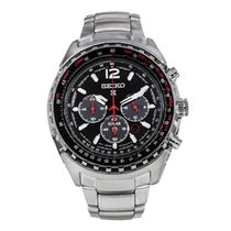 Seiko Prospex Ssc261p1 Watch