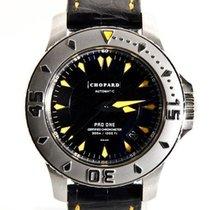 Chopard Pro One L.U.C. – Men's wristwatch