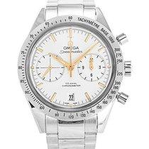 Omega Watch Speedmaster 57 331.10.42.51.02.002