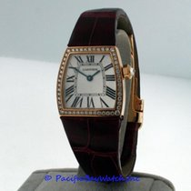 Cartier La Dona Ladies WE600651