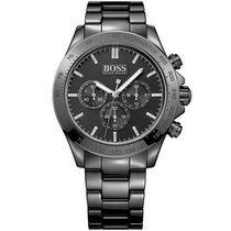 Hugo Boss 1513197 Men's watch Ikon