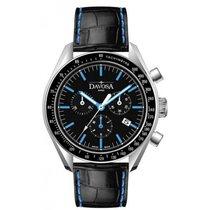 Davosa Herren Chronograph Race Legend 162.477.45