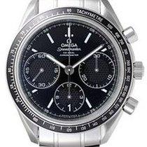 Omega Speedmaster Racing Chronograph, Ref. 326.30.40.50.01.001