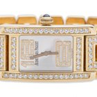 Audemars Piguet Promesse 18K Yellow Gold Large Size