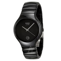Rado Men's Rado True Jubile Watch