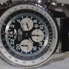 Breitling Navitimer Cosmonaute Chronograph Limited Edition