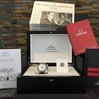 Omega Speedmaster Apollo XIII Silver Snoopy Award