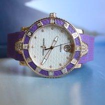 Ulysse Nardin Marine Lady Diver Watches