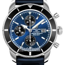 Breitling Superocean Heritage Chronograph a1332024/c817-3pro2t
