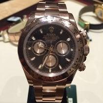 勞力士 (Rolex) 16505