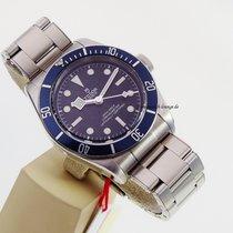 Tudor Black Bay Black steel bracelet  LC 100 unworn