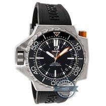Omega Seamaster Ploprof 224.32.55.21.01.001