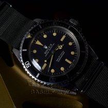 勞力士 (Rolex) 5513 Submariner Matte Dial