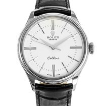 Rolex Watch Cellini 50509