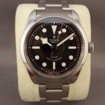 Tudor Heritage Black Bay / 36mm ( 99,99% New )