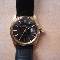 Rolex Datejust 15038