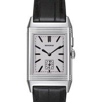 Jaeger-LeCoultre Jaeger - Grande Reverso Ultra Thin Duoface