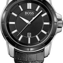 Hugo Boss Origin 1512922 Herrenarmbanduhr Klassisch schlicht