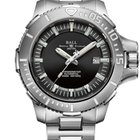 Ball Engineer Hydrocarbon Deepquest Automatic Mens Watch