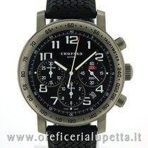 Chopard Millemiglia Chronograph 8915