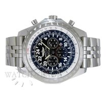 Breitling BENTLEY 24HRS LE MANS REF. A22362