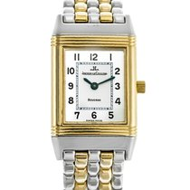 Jaeger-LeCoultre Watch Reverso Lady 260.5.86