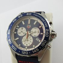 TAG Heuer Formula One (Special Edition Red Bull)