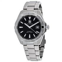 TAG Heuer Aquaracer Way2110.ba0928 Watch