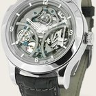 Jaeger-LeCoultre Master Minute Repeater · Antoine LeCoultre...