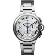 Cartier Ballon Bleu XL NEW 21% VAT included