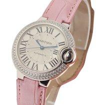 Cartier WE902037
